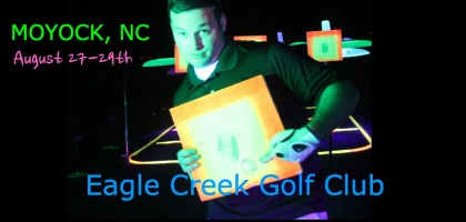 -Moyock night golf