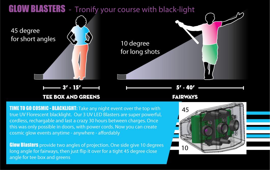 Glow_blaster