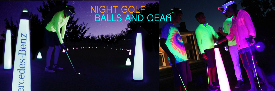 Night-golf-1